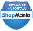 Posetite ColoRed na portalu ShopMania