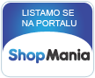 Posetite Provision.rs na portalu ShopMania