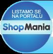 Posetite davidovkalupi na portalu ShopMania