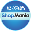Posetite Slana posluzenja na portalu ShopMania