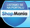 Posetite Knjigenadlanu.com na portalu ShopMania