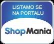 Posetite Eklix d.o.o. - Klikom do kupovine na portalu ShopMania