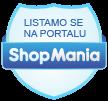 Posetite Eklix.shopmania.biz na portalu ShopMania